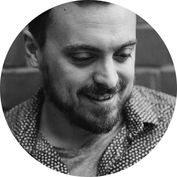 John Wilson, Freelance WordPress Developer